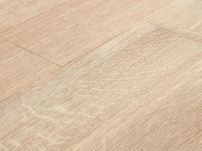 Массивная Доска Coswick 1103-1108 Ванильный (vanila)