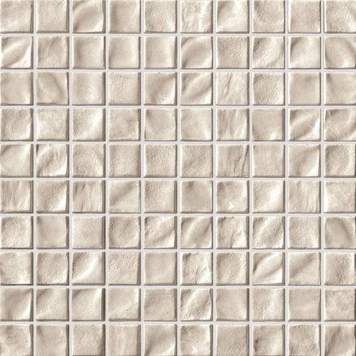 Керамическая Плитка Fap Ceramiche Nat pietra mos