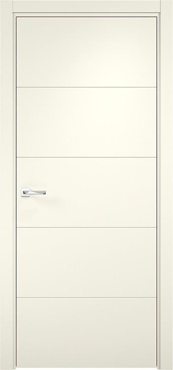 Дверь Севилья 21 софт панакота