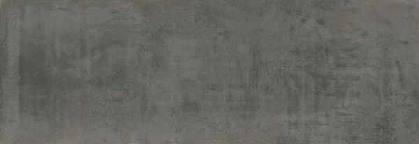 Керамическая Плитка Grespania Lava iron