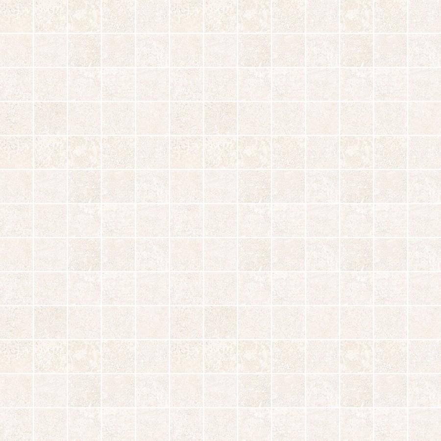Керамическая Плитка Peronda D.village-B mosaic/30x30 30x30