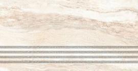 Керамическая Плитка Estima Ступень cp01 непол. 30x60