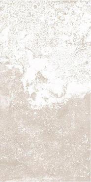 Керамическая Плитка Estima Мозаика vz02 непол. 30x60