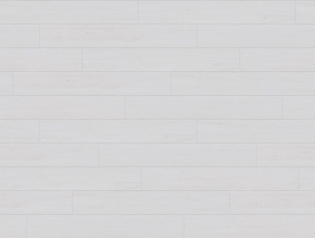 Виниловый Ламинат Floorwood Винил Р0047961 Дуб каракас