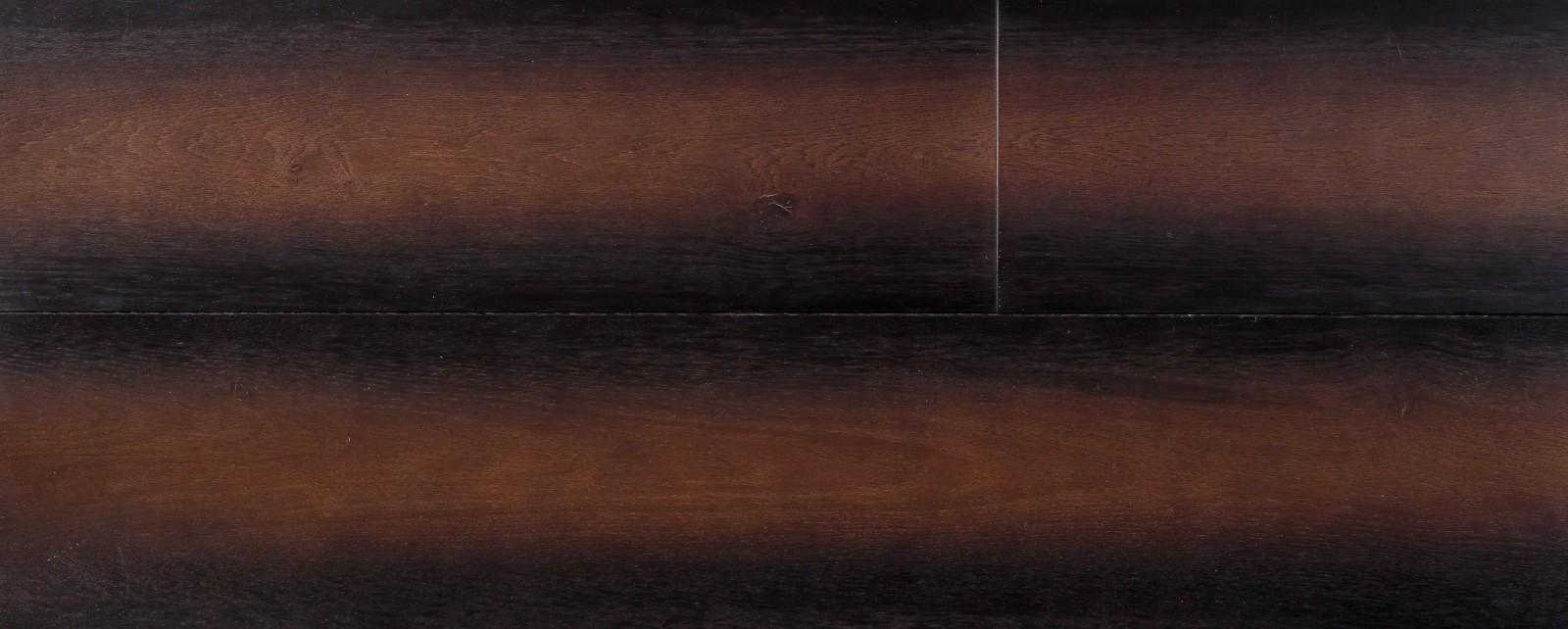 Массивная Доска Euro Deck 1207A46 Алес
