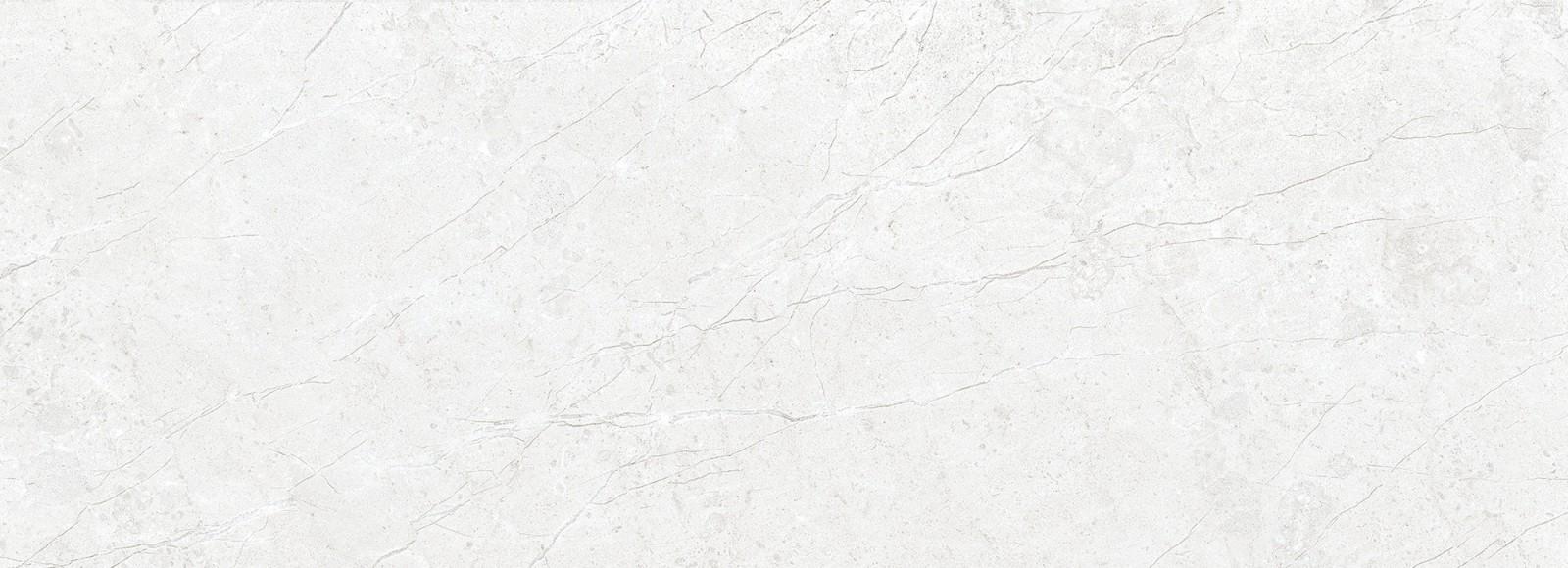 Керамическая Плитка Peronda Alpine white/32x90/r