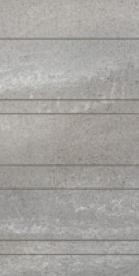 Керамическая Плитка Villeroy Boch Серый