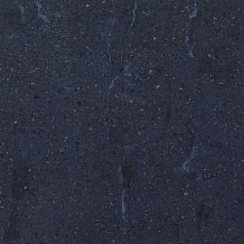 Керамическая Плитка Estima Плитка tr04 непол.рект. 60x60