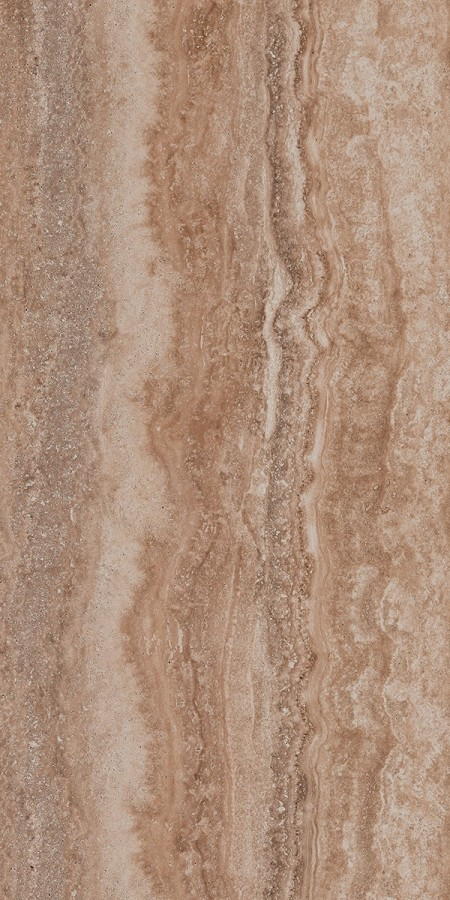 Керамическая Плитка Kerama Marazzi Dl602100r беж светлый обрезной