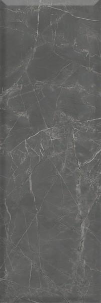 Керамическая Плитка Kerama Marazzi 13108R серый темный грань обрезной