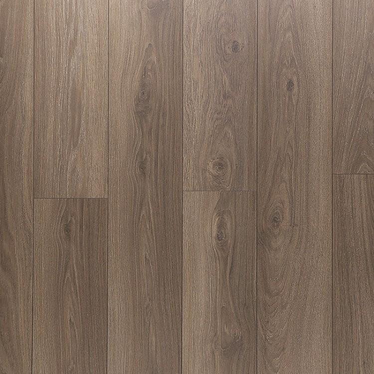 Ламинат Clix Floor CXP 87 Дуб кофейный
