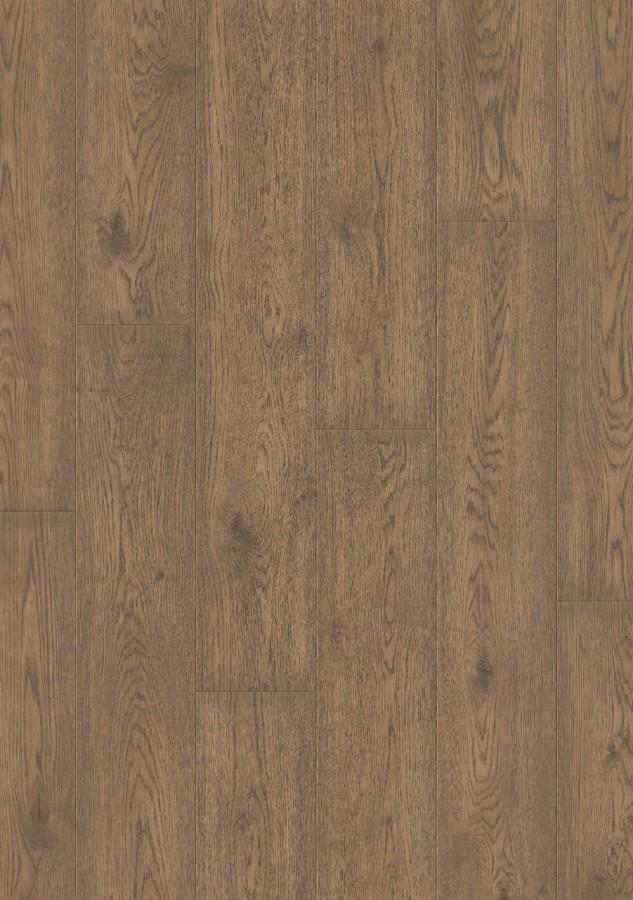Ламинат Pergo L1249-05243 Дуб вековой коричневый