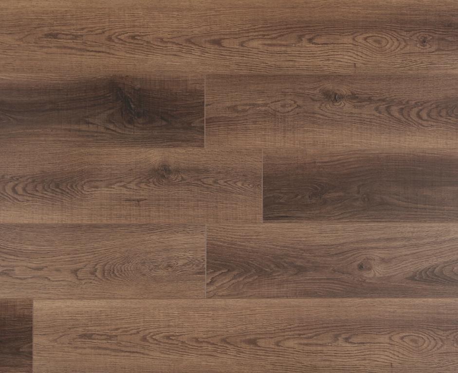 Ламинат Floorwood 1810-5 Дуб таймори