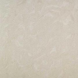 Керамическая Плитка Estima Плитка mr01 непол.рект. 40x40