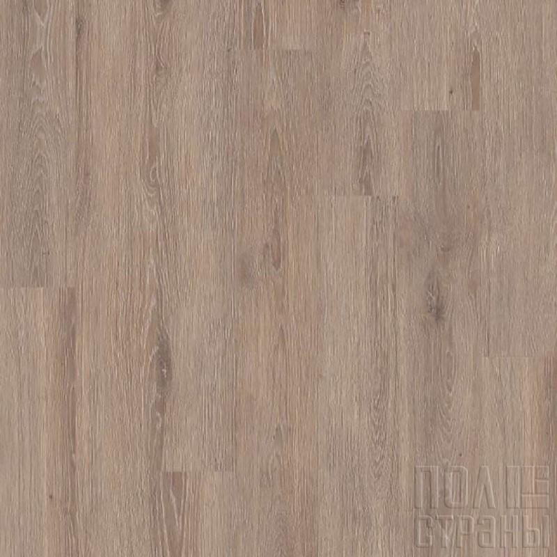 Ламинат Clix Floor CPE 4964 Дуб какао