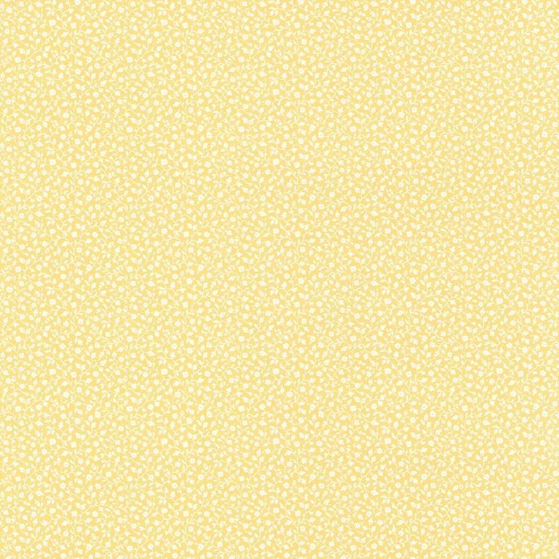 Обои Rasch Textil Petite fleur 289151