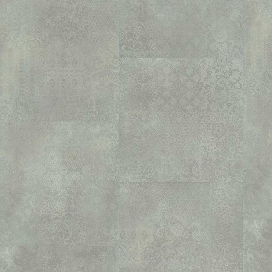 Виниловый Ламинат Tarkett 257014001 Victoria 457 x 457 мм