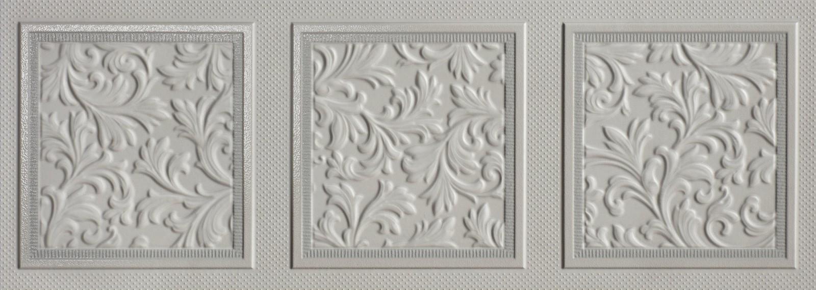 Керамическая Плитка Peronda Palette volute cold/32x90/r