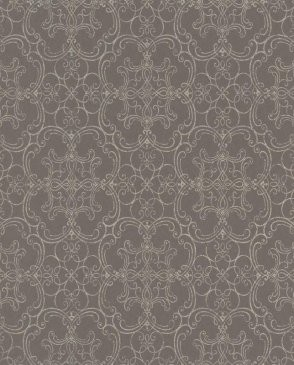 Обои Rasch Textil Alliage 297736