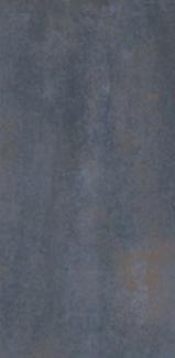 Керамическая Плитка Villeroy Boch Антрацит