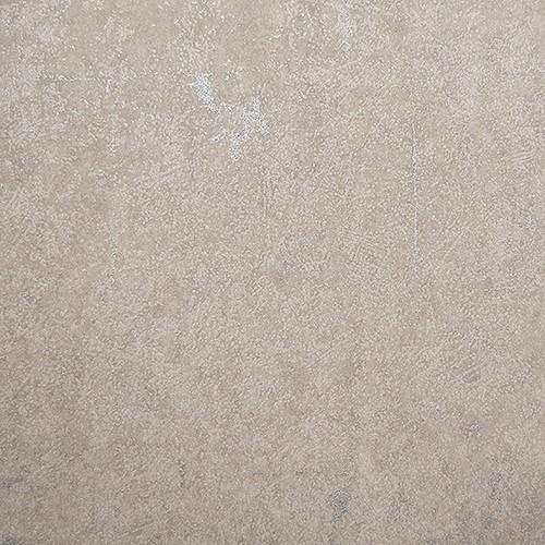 Обои Rasch Textil Tintura 227467