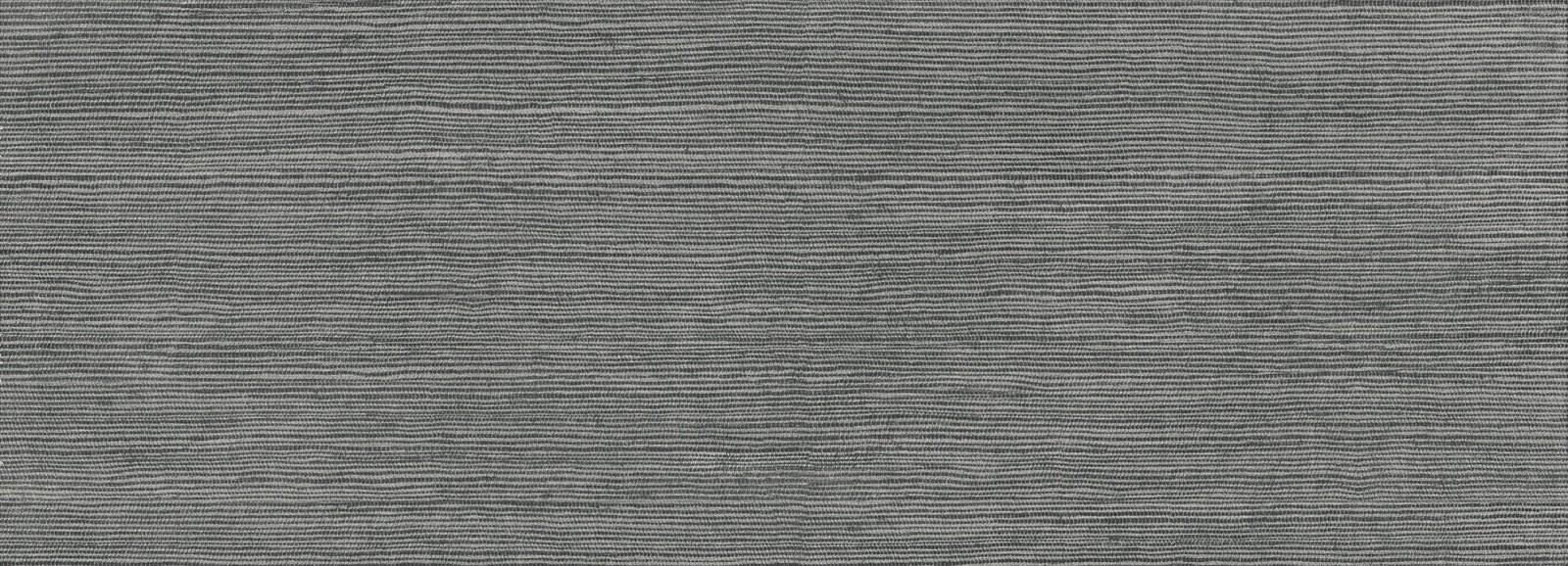 Керамическая Плитка Peronda Orient-G 33x91