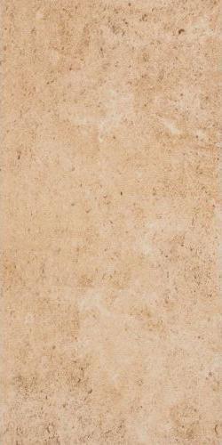 Керамическая Плитка Estima Плитка bl04 полир. 30x60