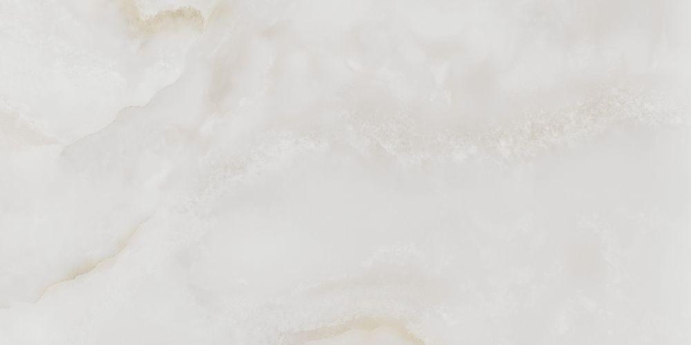 Керамическая Плитка Pamesa Amarna shell 45x90