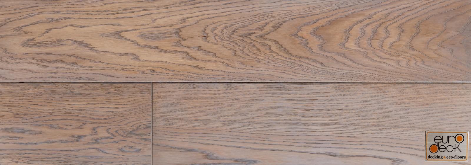 Массивная Доска Euro Deck 1207A6 Брагансон