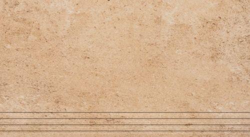 Керамическая Плитка Estima Ступень bl04 непол. 33x60