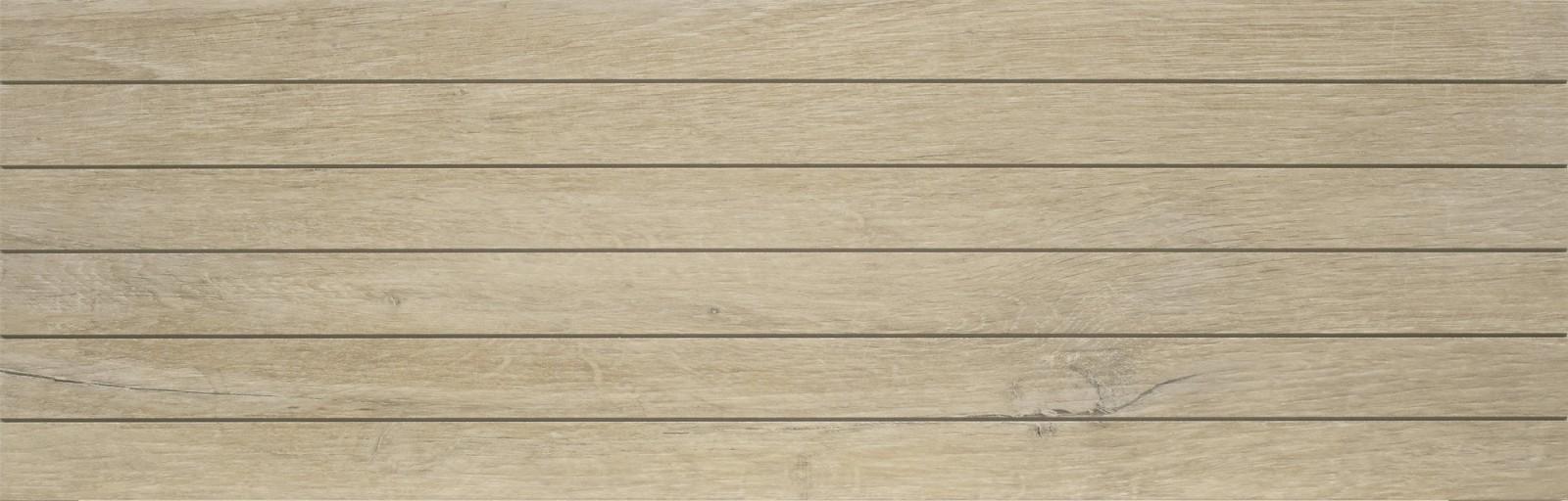 Керамическая Плитка Peronda D.lenk taupe stripes as/24x75/c
