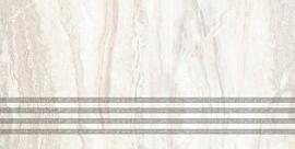 Керамическая Плитка Estima Ступень cp11 полир. 30x60
