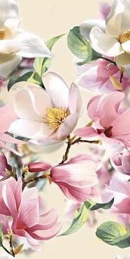 Керамическая Плитка Azori Magnolia