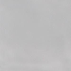 Керамическая Плитка Kerama Marazzi 17007 серый