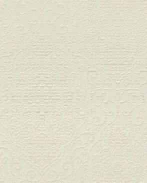 Обои Rasch Textil Nubia o85234
