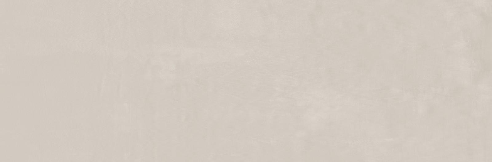 Керамическая Плитка Peronda Palette taupe/32x90/r