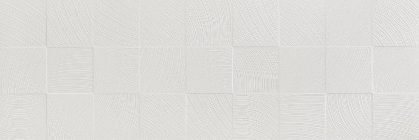 Керамическая Плитка Peronda Feeling-G/R 33,3x100