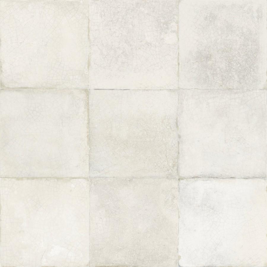 Керамическая Плитка Peronda Fs etna white 33x33
