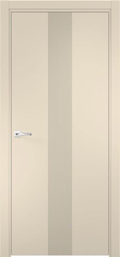 Дверь Севилья 16 софт панакота