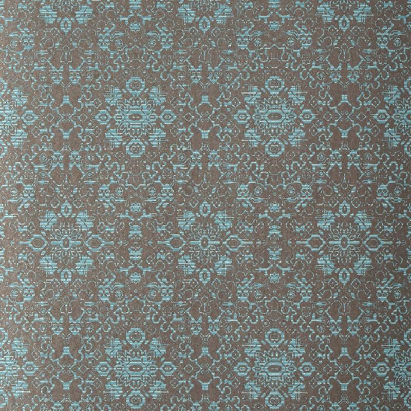 Обои Rasch Textil Palau 228938