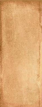 Керамическая Плитка Azori Ochra 20,1x50,5