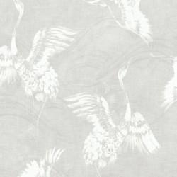 Обои As Creation Linen style 36631-1