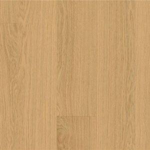 Виниловый Ламинат Pergo V3131-40098 Дуб английский