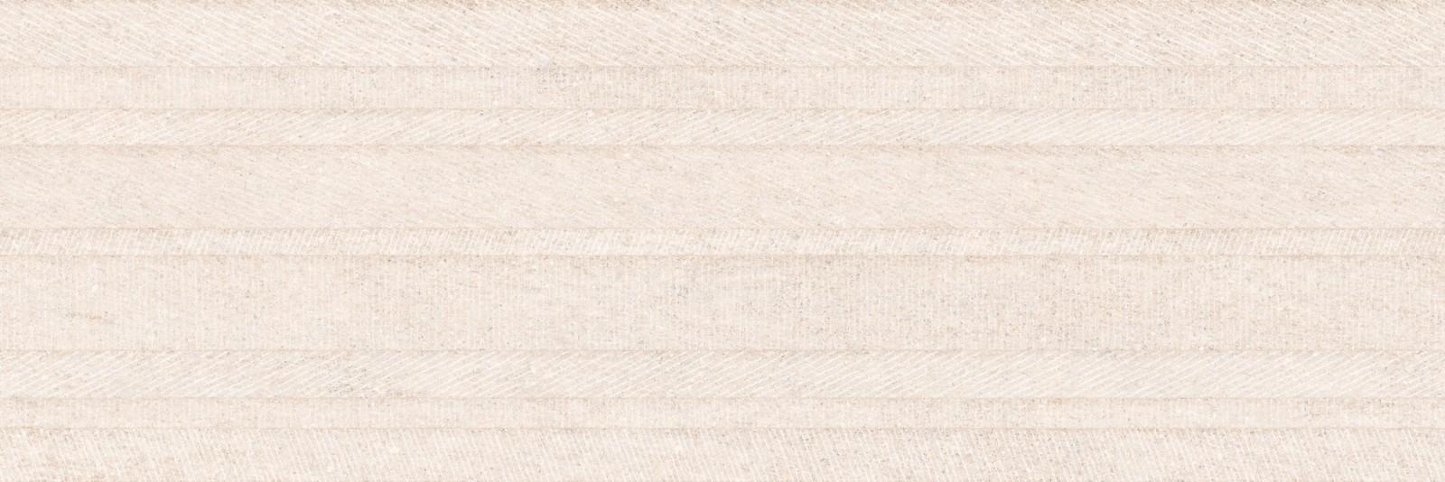 Керамическая Плитка Peronda Erta beige decor/25x75