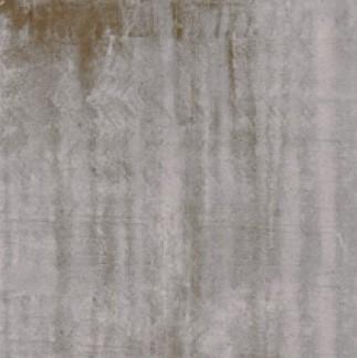 Керамическая Плитка Villeroy Boch Темно-Серый