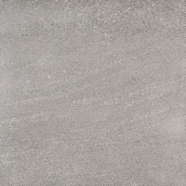 Керамическая Плитка Estima Плитка ng01 глазур.полир. 60x60
