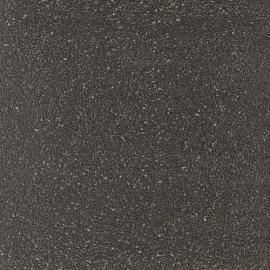 Керамическая Плитка Estima Плитка hd03 непол.рект. 40x40