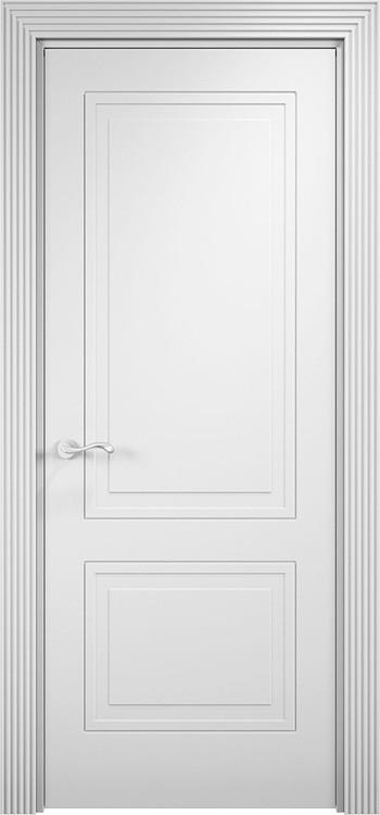 Дверь Париж 1 софт айс