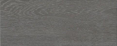 Керамическая Плитка Kerama Marazzi Sg410400n темный керамич.гранит