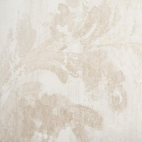 Обои Rasch Textil Tintura 227078